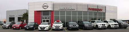 Nissan Dealership Las Cruces NM | Used Cars Nissan Of Las Cruces Jeep Dealership Trucks For Sale Deming Nm Sisbarro Nissan Las Cruces Used Cars Of 2018 Model Research Chevrolet 2017 Ram 1500 Truck Dealer Superstore On Video Fort Lauderdale Bar Owner Cfronts Man Over Abuse West Brown Road Mapionet Best Rated In Boys Underwear Helpful Customer Reviews Amazoncom 2013 Gmc Sierra Gmcs Pinterest Cadillac Serving Silver City Mitsubishi Car