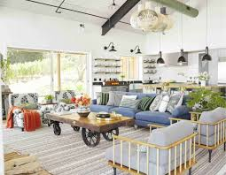 100 Cool Interior Design Websites Living Room Furniture Ideas For Astonishing