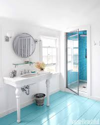 12 Best Blue Bathroom Ideas - How To Decorate Blue Bathrooms Blue Bathroom Sets Stylish Paris Shower Curtain Aqua Bathrooms Blueridgeapartmentscom Yellow And Accsories Elegant Unique Navy Plete Ideas Example Small Rugs And Gold Decor Home Decorating Beige Brown Glossy Design Popular 55 12 Best How To Decorate 23 Amazing Royal Blue Bathrooms