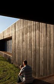 100 Crosson Clarke Carnachan Architects Tutukaka House By
