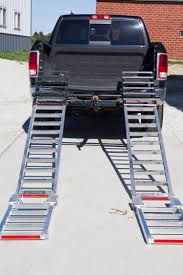 MAD-RAMPS Extensions – Mad Ramps Heavyduty Alinum Folding Arched Dual Runner Atv Ramps 75 Long Combination Loading Ramp 1500 Lb Rated Erickson Manufacturing Ltd 16 Work Truck Tricks Bedside Storage Box 8lug Magazine Rage Black Widow Extra 116 X 40 Loading 3piece Set Amazoncom Afl9012 Ramp Motorcycle1 Pack Readyramp Fullsized Bed Extender 100 Open 60 Shark Kage Sport Edition Product Review Big Boy Ii Illustrated For Pickup Trucks Brite Bifold The Best Pickup Truck Loading Ramp Ever Youtube Discount Apex Adjustable Headache Rack Titan Pair Lawnmower