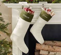 Shopko Christmas Tree Decorations by 53 Best Christmas Stockings Knit And Personalized Christmas