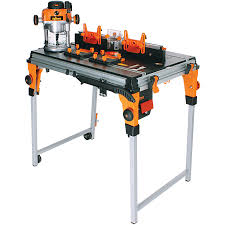 WEN 3920 TwoDirection 16Inch Variable Speed Scroll Saw WEN Products