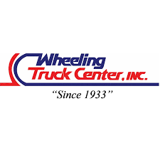 Wheeling Truck Center - YouTube The Trucks Come Out To Enjoy Some 4 Wheeling Fun At The Unocal Event Vanguard Truck Center Of Atlanta Home Facebook Sale Images On Pinterest Semi Vnl Used Volvo Service Best 2018 2013 Vnl64t Day Cab 4v4nc9eh5dn140168 Trucks Near Me Sales Parts New U Graff Flint And Saginaw Michigan Service Mustang Oilfield Srv Mustangoilfield Twitter 2011 Vnl64t670 For 2017 Vnl670 Vnx Heavy Haul Features Youtube Ccj Checks Volvos Adaptive Loading System