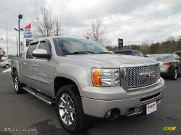 2008 Silver Birch Metallic GMC Sierra 1500 Denali Crew Cab AWD ... 2008 Gmc Sierra 1500 News And Information Nceptcarzcom 2011 Denali 2500 Autoblog Gunnison Used Vehicles For Sale Gm Cans Planned Unibody Pickup Truck Awd Review Autosavant Hrerad Carlos Hreras Slamd Mag Trucks Seven Cool Things To Know Sale In Shawano 2gtek638781254700 2500hd Out Of The Ashes Exelon Auto Sales Xt Concepts Top Speed