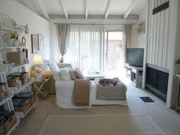 deko ideen 9 minimalist und ein kleines wohnzimmer entwurf