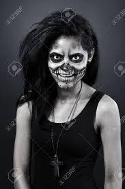 Halloween Purge Mask by High Quality China Wholesale Lady Lace Party Eye Mask Fashion