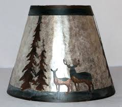 Mica Lamp Shade Replacement by Mica Lamp Shade Shades U2013 Littlebugand Me