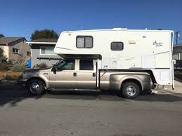 Adventurer Truck Campers Eagle Cap 811 For Sale - Adventurer Truck ... Truck Campers Bed Adventurer Eagle Cap New Rugged Trailer Unique Or Used Model Plan Camper Floor Models Plans Premium Rv 2014 Lp Eagle Cap 1165 In Washington Wa 2007 850 T37150a Pinterest Camper Eagle Small Rv Floor Plans Cap Truck Awesome 2016 995 Review And Full Time Living 2004 800 Pueblo Co Us 1199500 Stock A 1200