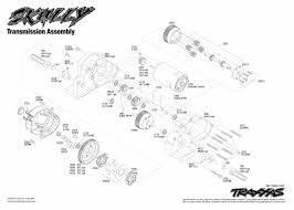 Exploded View: Traxxas Skully Monster Truck 1:10 TQ RTR ... Monster Tracker Parts List Check Out Legendary Truck Grave Digger Today At Bay City Parts Car Bsd Redcat Page 1 Hobby Station Buy New Rc 4pcsset 110 Tire Tyres For Traxxas I8mt 4x4 18 Rtr Or Team Integy Jurassic Attack Trucks Wiki Fandom Powered By Wikia And Buggy From Ecx Hot Wheels Year 2016 Jam 124 Scale Die Cast Real Mini Sale Luxury Pro Line Madness 21 Vintage Release Whlist Big Squid Brandonlee88 On Deviantart 2nd Most Dangerous Sports Advanceautopartsmonsterjam