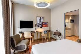 aparthotel adagio bremen in bremen hotels