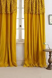 Ikea Sanela Curtains Red by Curtain Sanela Curtains Pair Light Turquoise 140x250 Cm Ikea