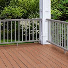 Azek Porch Flooring Sizes by Premier Rail Packs By Azek The Deck Store Online