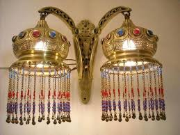 moroccan wall light fittings and lights fixture with l sconce
