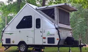 Tennessee - Pop Up Camper RVs For Sale - RvTrader.com Vacationland Rv Sales Rentals Rarts Service And Storage In Big Contact Ezlite Popup Truck Campers Used 2002 Coleman Bayside Elite Pop Up For Sale Gone Camping Convert Your Into A Camper Pop Up Campers Sidney Bc Flatbed Trucks Wander The West Xcamper Overall Vibe Pinterest Tennessee Up Rvs For Sale Rvtradercom Popup New Used Folding 1997 Starcraft Starmaster Classic 1224 At Ideas That Can Make Pickup Campe For Sale 99 Ford F150 92 Jayco Upbeyond