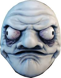 Payday 2 Halloween Masks Unlock by Payday 2 Crimefest 2015 Overkill Software