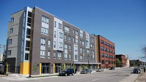 Apartment : Fresh New Apartments Minneapolis Home Decor Interior ... Red 20 Apartments Stevenscott Management Cedar High 630 Minneapolis Public Housing Authority 620 In 4marq North Loop Innovative Modern Unique 22 On The River Mn Walk Score Apartment New Near Excellent Home Design Lime Photo Gallery University Of Minnesota Solhaus Tower East Town Big Build Calhoun Beach Club Featured Amenities Uptown Lake