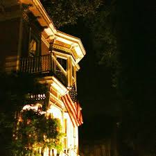 Dresser Palmer House Ghost by 56 Best Orbs Images On Pinterest Ghost Orbs Lights And Ghost