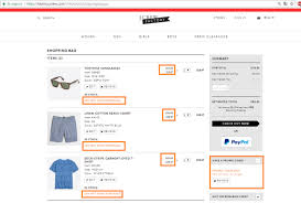 Coupon Code For J Crew Factory Store - Online Food Coupons Uk Coupon Code For J Crew Factory Store Online Food Coupons Uk Teaching Mens Fashion Promo Jcrew Amazon Cell Phone Sale Jcrew Fall Email Subject Line Dont Forget To Shop 25 Extra Off Orders Over 100 J Crew Factory Jcrew Boys Tshirts From Only 8 Free Shipping Kollel Coupon Wwwcarrentalscom Ethos Watches Hood Milk 2018 9 Things You Should Know About The Honey Plugin Gigworkercom 50 Off Up Grabs Expires Today Code Mfs Saving Money Was Never This Easy