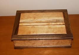 small wooden keepsake box plans plans diy free download cheap diy