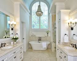 Planning A Bathroom Remodel? Consider The Layout First — DESIGNED Bathroom Shower Room Design Best Of 72 Most Exceptional Small Layout Designs Tiny Toilet Ideas Contemporary For Home Master With Visualize Your Cool Bathrooms By Remodel New Looks Tremendous Layouts Baths Design Layout 249076995 Musicments Planning A Better Homes Gardens Floor Plan For And How To A Perfect Appealing Designing