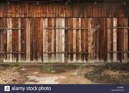 Wood, Wall, Barn, Farm, Old, Weathered, Backdrop, Background Stock ... The Barn At Old Farm Devlin Architects Antigua Granja Granero Rojo 3ds 3d Imagenes Png Pinterest Shades Of Grey Facebook Christina Lynn Williams Door Free Images Landscape Architecture Sky Wood Field Farm Farms Unpainted Wallpaper For Desktop For Hd Barns Barn Right Outside Backus Minn Pinteres Fullscreen 169 High Illinois Mundelein Wood Framing And Partions In Old An With Shutlingsloe Hill The Distance Cheshire Cottage Uplawmoor Uk Bookingcom