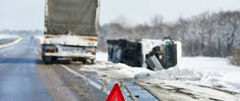 Truck Accident Lawyer Central Phoenix AZ | Injury Lawyers Trucking Accident Lawyer Phoenix Az Injury Lawyers Semi Truck Attorneys Best Image Kusaboshicom Uber Attorney Gndale Cabs Youtube How To Determine Fault In A Car What If Someone Texting While Driving Caused My Bicycle Arizona 2018 Motorcycle Scottsdale Mesa