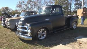 1954 Chevrolet Hot Rod / Rat Rod Pickup Truck 2014 Horsepower By ... Tci Eeering 471954 Chevy Truck Suspension 4link Leaf 1954 Pickup 3100 31708 Jchav62 Flickr Restoration Pictures Chevrolet Classics For Sale On Autotrader Advance Design Wikipedia 5 Window Pickup F1451 Indy 2016 Image 803 Sema 2017 Quadturbo Duramaxpowered 54 Auto Bodycollision Repaircar Paint In Fremthaywardunion City Yarils Customs A Beautiful Two Tone Stepside