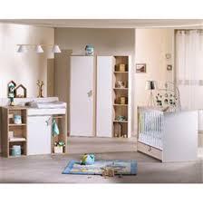 chambres sauthon chambre avec lit 60x120cm sauthon badbouille