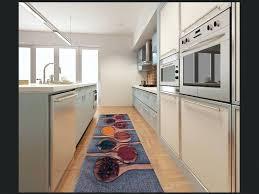 tapis cuisine pas cher tapis cuisine design tapis cuisine design tapis pas cher
