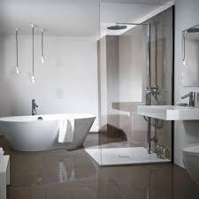 Badewanne Mit Dusche Badezimmer Badewanne Mit Dusche Kombiniert Kleines Badezimmer Mit