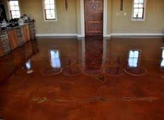 Unlevel Floors In House by Diy Tips How To Level Your Uneven Floor For Tiling Blog