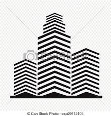 bureau clipart vecteur bureau bâtiment icône banque d illustrations
