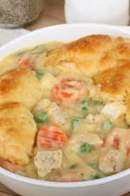 Mom's Fabulous Baked Chicken Pot Pie With Biscuit Crust ... Its National Cupcake Day Heres How You Can Score The Melissa Benishay On Getting Fired And Launching Her Baked The Latest From Soco Page 2 Oc Mix Pizza Get Free Pizza Deals Saturday Four Twenty Blackbirds Pie Book Uncommon Recipes Summer 365 Visiting Gift Guide 2018 Delicious Catering In Mong Kok Hong Kong Klook By Cupcakes Greatest Assorted Bitesize 25 Count Promo Coupon Code Tanga Sherpa Hoodie Facebook Park Jockey Cookiecuttercom Home Facebook