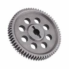 11184 Metal Diff Main Gear 64T 11181 Motor Pinion Gears 21T Truck ... 11184 Metal Diff Main Gear 64t 11181 Motor Pinion Gears 21t Truck Car Cover Sun Shade Parachute Camouflage Netting Us Army How To Drive Manual 8 Volvo 4 Low And High Youtube Tiff Needell Fh Vs Koenigsegg Heavy Truck Automatic Transmission Gears Stock Photo Royalty Free Isolated On White Artstation Of War 3 Vehicles Pete Hayes Your Correctly Rc Truck Stop Best 25 Toyota Tundra Accsories Ideas Pinterest 2016 Set The Mesh Or Driver Delivery With Vector Art Illustration Ugears Ugm11 Ukidz Llc