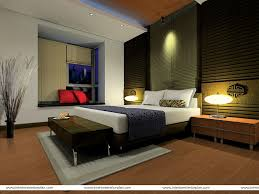 Bedroom Decorations Contemporary Decorating Ideas Modern Vintage Home Design Phenomenal Photos