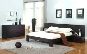 Dark Wood Bedroom Furniture Dark Pine Bedroom Furniture Bedroom
