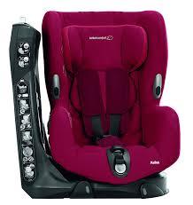 siege bébé confort bébé confort housse eponge axiss cool grey amazon fr bébés