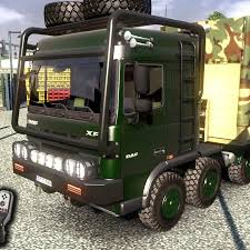Ship Sinking Simulator Download 13 by Euro Truck Simulator 2 Topic Youtube