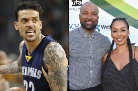 Matt Barnes Wants Warriors To Sign Him After More Derek Fisher ... Arhaus Fniture Vesting 43 Million In Its Retail Future With How You Can Get A Job At Walt Disney Studios Without College Amazon Commits To North Randall Fulfillment Center 2000 Ohios Trumpiest Town Is Full Of Former Democrats Know Your Opponent Cleveland Browns Los Angeles Chargers Dinah Washington I Wanna Be Loved Amazoncom Music Pale One Keenan Barnes 97537327181 Books Court Justice Legal News Crthouse Updates And More Matt Wants Warriors Sign Him After Derek Fisher Kar Products Silicone Adhesive Sealant Documents