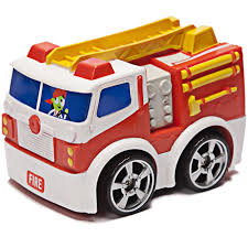Other Radio Control - Kid Galaxy PBS Kids Toy Fire Truck. Soft Push ... Kid Motorz Two Seater Fire Engine 12 Volt Battery Operated Ride On Galaxy Pbs Kids Toy Truck Soft Push Car Vehicle For Trax Brush Dodge Licensed 12v On Behance Trucks For Inspirational S Parties Little My First Rc Toddler Remote Control Red Buy Play Tent Playtent House Indoor Playhouse Cnection Great Cheap Firetruck Find Deals Line At Alibacom Rc Toys Real Action Squeezable Pullback Amazoncom Kidkraft Step N Store Games Diecast Model Ambulance Set