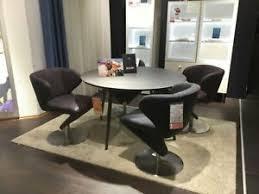 joop stuhl küche esszimmer ebay kleinanzeigen