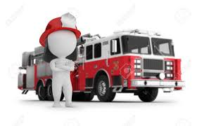 3d Small Fireman On A Background Of Fire Truck. 3d Image. White ... Aliexpresscom Buy Original Box Playmobile Juguetes Fireman Sam Full Length Of Drking Coffee While Sitting In Truck Fire And Vector Art Getty Images Free Red Toy Fire Truck Engine Education Vintage Man Crazy City Rescue Games For Kids Nyfd With Department New York Stock Photo In Hazmat Suite Getting Wisconsin Femagov Paris Brigade Wikipedia 799 Gbp Firebrigade Diecast Die Cast Car Set Engine Vienna Austria Circa June 2014 Feuerwehr Meaning Cartoon Happy Funny Illustration Children