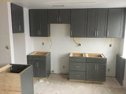 Leedo Cabinets Houston Tx by Don Repshas Professional Profile