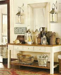 Lots Of Good Decorating Ideas On This Site