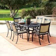 patio ideas cast aluminum patio furniture clearance the aluminum