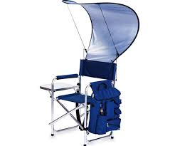 Sport Brella Chair With Umbrella by Best Bets For Your Chair Review