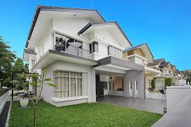 Malaysia House Design - Kunts 6 Popular Home Designs For Young Couples Buy Property Guide Remodel Design Best Renovation House Malaysia Decor Awesome Online Shopping Classic Interior Trendy Ideas 11 Modern Home Design Decor Ideas Office Malaysia Double Story Deco Plans Latest N Bungalow Exterior Lot 18 House In Kuala Lumpur Malaysia Atapco And Architectural