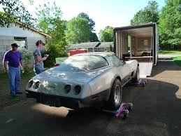 BARN FIND: This 1978 Silver Anniversary Corvette Has 4.1 Miles ... Semi Trucks For Sale Ebay Motors Signs4trucks2go On Twitter Decals Vinyl For Lvo Truck 60 Half Fenders Smooth Stainless Steel With Rolled Edge Hd Vector Image Free Art Images Graphics Clipart Nylint 1991 Sound Machine 20 Inches Long Cstruction Ogt Ebay Find Custom Ram 2500 Hauler Dcp 1 64 Red White Flames Peterbilt Farm Toy Ownoperator Niche Auto Hauling Hard To Get Established But Amazoncom Amt 125 Western Star Model Kit Toys 1978 Gmc Astro Cabover Httpebayto2tez1rl Semitruck