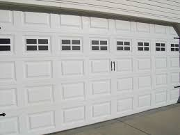 Garage Overhead Door Houston Garage Door Repair Boise Garage